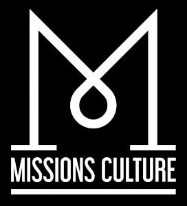 Transitions administratives et RH pour les organisations culturelles