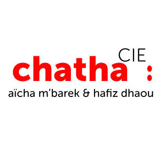 part-chathacie