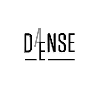 part-danse-dense