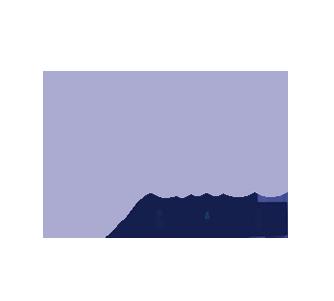 part-dense-danse