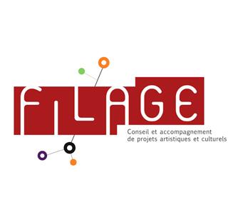 part-filage