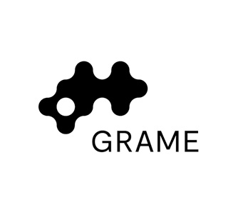 part-grame