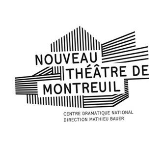 part-montreuil