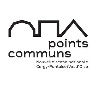 part-pointscommuns