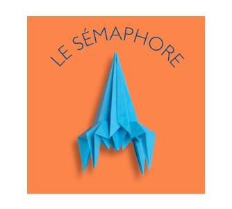 part-semaphore