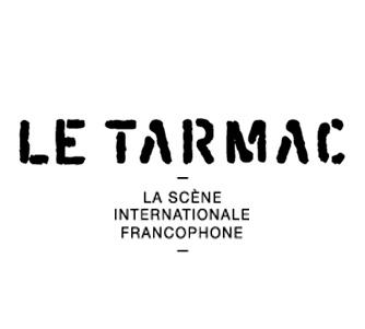 part-tarmac