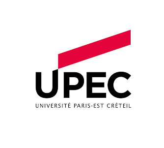 part-upec