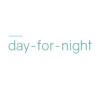 part-dayfornight