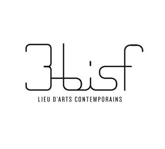 part-3bisf