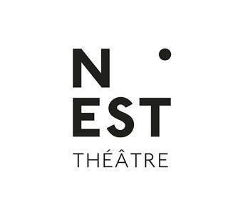 part-nest