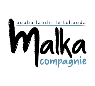 part-malka