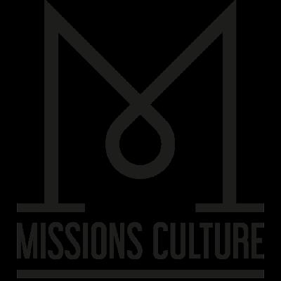 logo-missions-culture